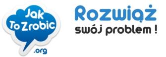 JakToZrobic.org